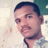 Yogi from Chamrajnagar | Man | 27 years old | Leo
