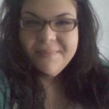 Darlingvals from Montebello | Woman | 36 years old | Leo