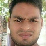 Satishvijay from Bhind | Man | 26 years old | Gemini