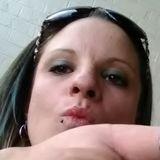Tay from Jackson | Woman | 36 years old | Sagittarius