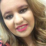 Adameleah from Redmond   Woman   23 years old   Leo