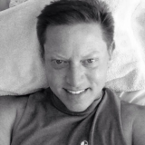 Chasmatt from Charleston | Man | 48 years old | Virgo