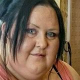 Lindeeny from Wrexham   Woman   40 years old   Aquarius