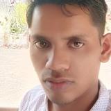 Tiwari from Sagar   Man   22 years old   Libra
