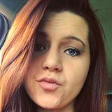 Hailey from Kennesaw   Woman   22 years old   Leo