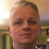 Kev from Northampton | Man | 48 years old | Scorpio