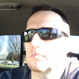 Mike from Manassas | Man | 41 years old | Cancer