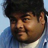 Pawanx83 from Sadaseopet | Man | 26 years old | Aquarius