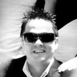 Fuyi from Getafe | Man | 39 years old | Libra