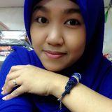 Fitri from Manado   Woman   27 years old   Sagittarius