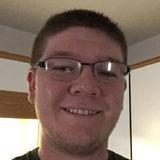 Kevan from Osceola | Man | 25 years old | Taurus