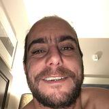 Dutchy from Tillsonburg   Man   42 years old   Sagittarius