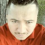 Denis from Cheyenne | Man | 30 years old | Scorpio