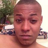 Nerar from Nanterre | Man | 28 years old | Taurus
