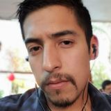 Juanito from Hesperia | Man | 22 years old | Pisces