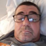 Drouillardvil8 from Brampton   Man   61 years old   Pisces