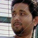 Akki from Muradnagar | Man | 24 years old | Aries