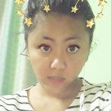 Pongi from Aizawl | Woman | 31 years old | Gemini