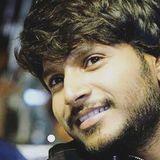 Sanju from Chik Ballapur | Man | 22 years old | Capricorn
