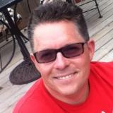 Marco from Niagara Falls | Man | 60 years old | Taurus