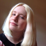 Eliza from Croydon | Woman | 23 years old | Leo