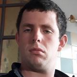 Adrien from Limoges   Man   24 years old   Aquarius