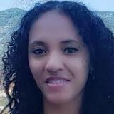 Mimi from Los Angeles | Woman | 40 years old | Sagittarius