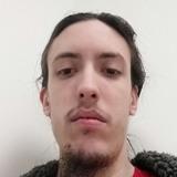 Ian from Lincoln | Man | 27 years old | Sagittarius