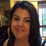 Sweetgirl from Chino Hills   Woman   33 years old   Leo