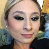 Ani from Huntington Beach   Woman   26 years old   Sagittarius