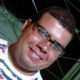 lds (mormon) singles in Estado de Mato Grosso do Sul #7