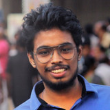 Gopikishan from Masinigudi | Man | 25 years old | Aquarius