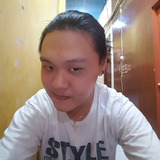 Reeno from Makassar | Man | 25 years old | Libra
