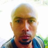 Brazilian from Dresden | Man | 42 years old | Capricorn