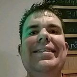 Stuwe from Dudley | Man | 37 years old | Gemini