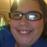 Joy from La Vernia | Woman | 25 years old | Sagittarius