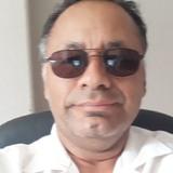 Pedrodavila from Fontana | Man | 57 years old | Capricorn