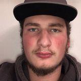 Waltergschw from Landshut   Man   22 years old   Leo