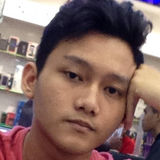 Deddy from Sidoarjo | Man | 24 years old | Capricorn
