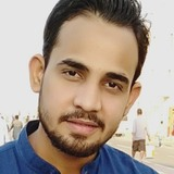 Sameer from Doha | Man | 27 years old | Aquarius