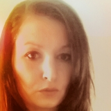 Lanie from Upper Hutt | Woman | 34 years old | Pisces