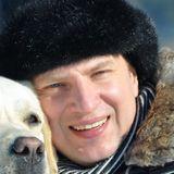 Alibaba looking someone in Belarus #6