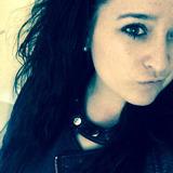 Chloelouisa from Sevenoaks | Woman | 26 years old | Scorpio