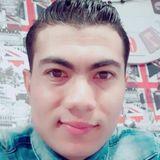 Jalal from Ghisonaccia | Man | 24 years old | Virgo