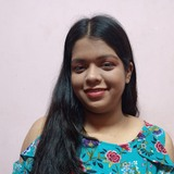 Sania from Shillong | Woman | 20 years old | Libra