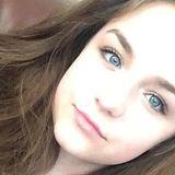 Jule from Wolfen | Woman | 19 years old | Scorpio