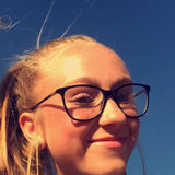 Jenna from Broken Arrow | Woman | 22 years old | Capricorn