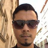 Kush from Mainz | Man | 33 years old | Libra