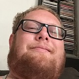 Bubbybw19T from Traverse City | Man | 30 years old | Pisces