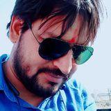 Raj from Shajapur | Man | 33 years old | Capricorn